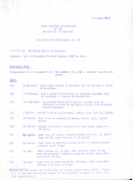 List of M-region storms October 1951 to date