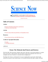 Science Now Volume 2, Number 2