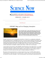 Science Now Volume 4, Number 3