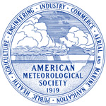 American Meteorological Society Oral History Project