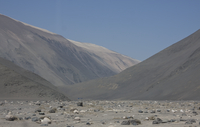 The Atacama Desert (DI01854)