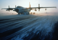 NCAR-NSF C130  TOPSE (DI00022) Photo by James Hannigan