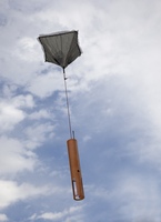 The latest dropsonde technology (DI02575)