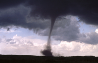 Tornado (DI02723), Photograph by Greg Thompson