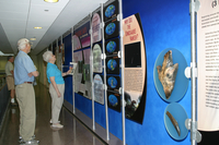 Climate Discovery Exhibit (DI01062)