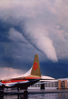 Tornado over Stapleton (DI00518), Photo by Richard Filhart