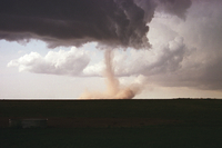 Tornado (4 of 5) (DI00558), Photo by Linda Lusk