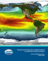 Translating Process Understanding to Improve Climate Models